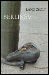 Berlinév
