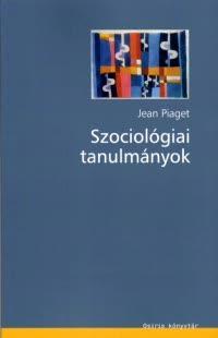 Szociológiai tanulmányok