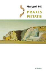Praxis pietatis