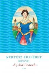 Az első Gertrudis