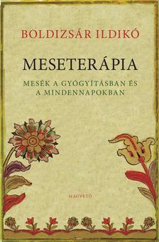 Meseterápia