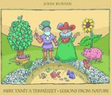 Mire tanít a természet? Lessons from nature
