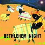 Bethlehem Night
