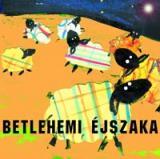 Betlehemi éjszaka