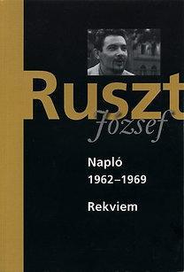 Napló 1962-1969; Rekviem