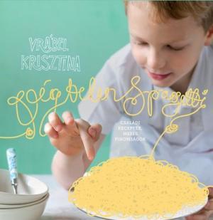 Végtelen spagetti