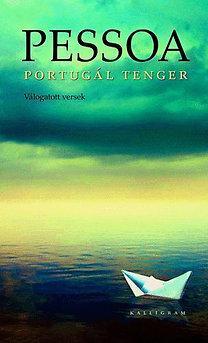Portugál tenger - Válogatott versek
