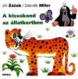 A kisvakond az állatkertben