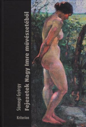 Fejezetek Nagy Imre művészetéből