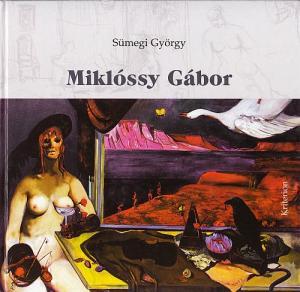 Miklóssy Gábor