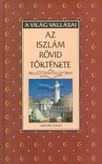 Az iszlám rövid története