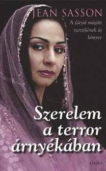 Szerelem a terror árnyékában