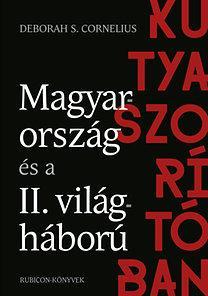Kutyaszorítóban - Magyarország és a II. világháború