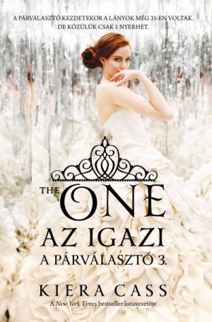 The One - Az Igazi