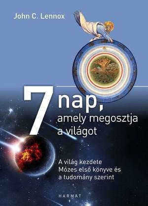 7 nap, amely megosztja a világot