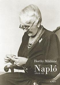 Napló 1944-45