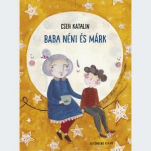 Baba néni és Márk