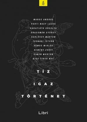 Tíz igaz történet
