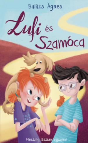Lufi és Szamóca