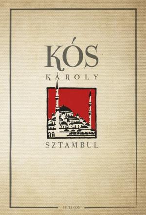 Sztambul
