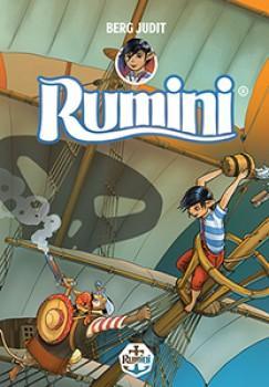 Rumini - új