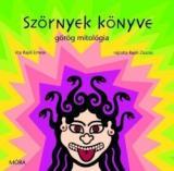 Szörnyek könyve / Görög mitológia