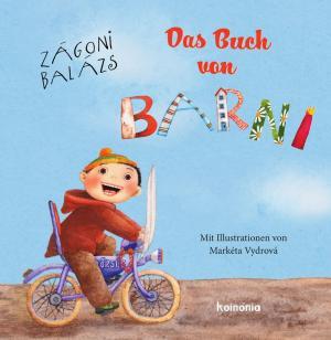 Das Buch von Barni