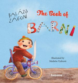 The Book of Barni