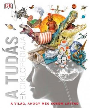 A tudás enciklopédiája