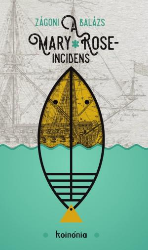 A Mary Rose-incidens