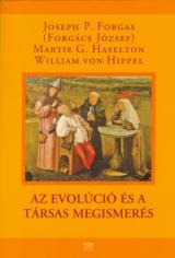 Az evolúció és a társas megismerés