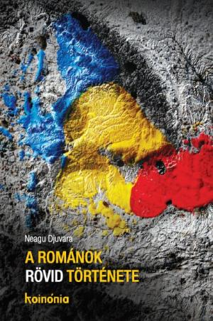 A románok rövid története