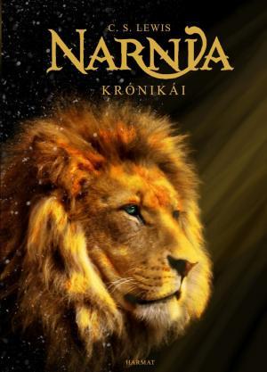 Narnia kórnikái