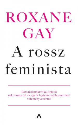 A rossz feminista