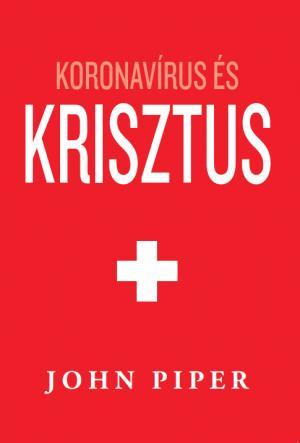 Koronavírus és Krisztus