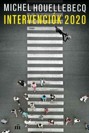 Intervenciók 2020