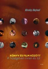 Könyv és film között